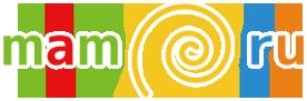 MAMOORU マモール公式サイト