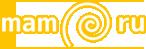 フリーのクリエイター/コンセプトアート、デジタル、アプリ、サイト、イベント/一人で創る新しい「ナニカ」